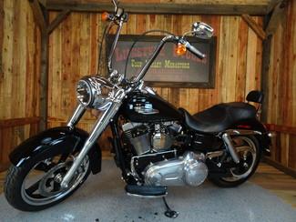 2013 Harley-Davidson Dyna® Switchback™ Anaheim, California 14