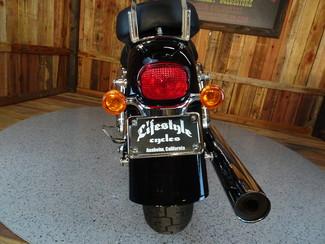 2013 Harley-Davidson Dyna® Switchback™ Anaheim, California 26