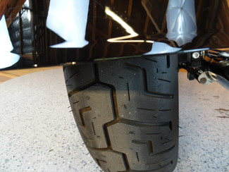 2013 Harley-Davidson Dyna® Switchback™ Anaheim, California 27