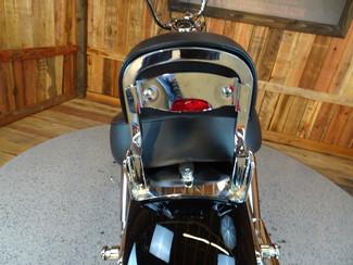 2013 Harley-Davidson Dyna® Switchback™ Anaheim, California 28