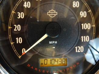 2013 Harley-Davidson Dyna® Switchback™ Anaheim, California 29