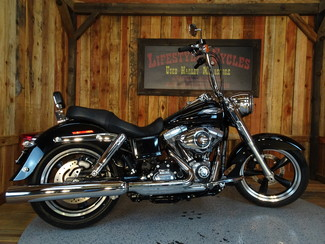 2013 Harley-Davidson Dyna® Switchback™ Anaheim, California 15