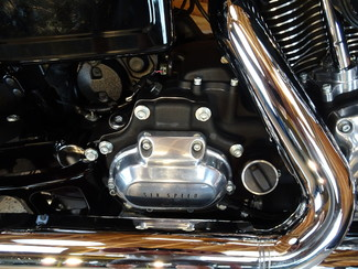 2013 Harley-Davidson Dyna® Switchback™ Anaheim, California 9