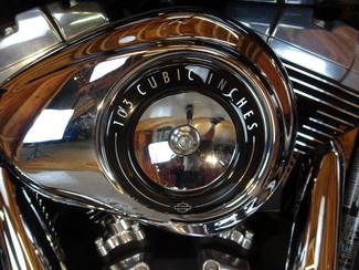 2013 Harley-Davidson Dyna® Switchback™ Anaheim, California 7
