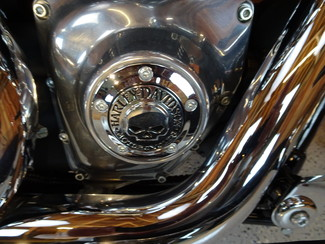 2013 Harley-Davidson Dyna® Switchback™ Anaheim, California 8
