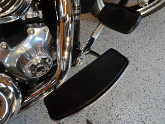 2013 Harley-Davidson Dyna® Switchback™ Anaheim, California 22