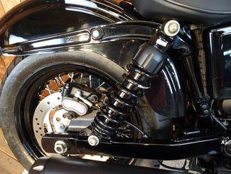 2013 Harley-Davidson Dyna® Street Bob® Anaheim, California 22