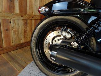 2013 Harley-Davidson Dyna® Street Bob® Anaheim, California 21