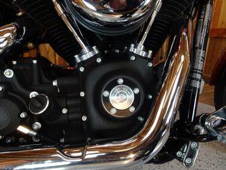 2013 Harley-Davidson Dyna® Street Bob® Anaheim, California 6