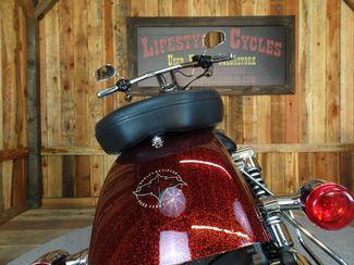 2013 Harley-Davidson Dyna® Street Bob® Anaheim, California 19