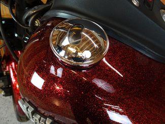 2013 Harley-Davidson Dyna® Street Bob® Anaheim, California 25