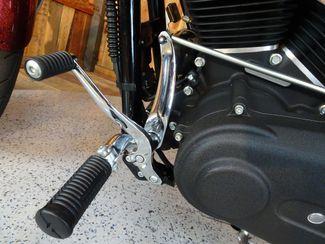 2013 Harley-Davidson Dyna® Street Bob® Anaheim, California 27