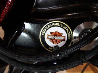 2013 Harley-Davidson Dyna® Street Bob® Anaheim, California 35