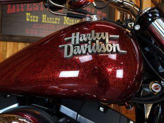 2013 Harley-Davidson Dyna® Street Bob® Anaheim, California 15