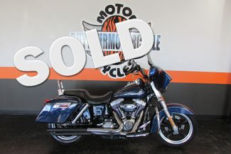 2013 Harley-Davidson Dyna® Switchback™ Arlington, Texas