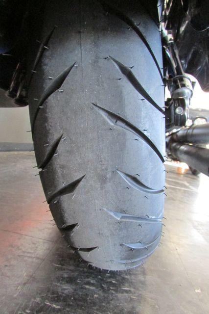 2013 Harley-Davidson Dyna® Switchback™ Arlington, Texas 10