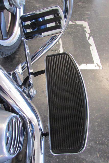 2013 Harley-Davidson Dyna® Switchback™ Arlington, Texas 14