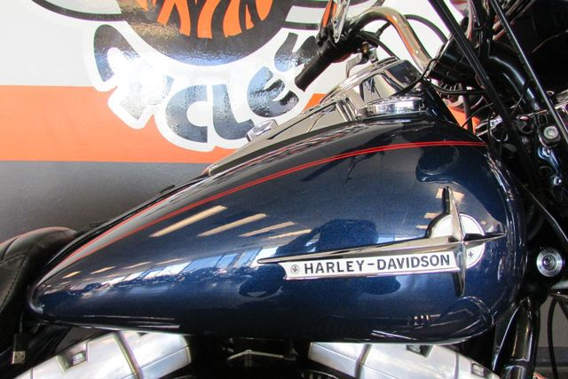2013 Harley-Davidson Dyna® Switchback™ Arlington, Texas 18
