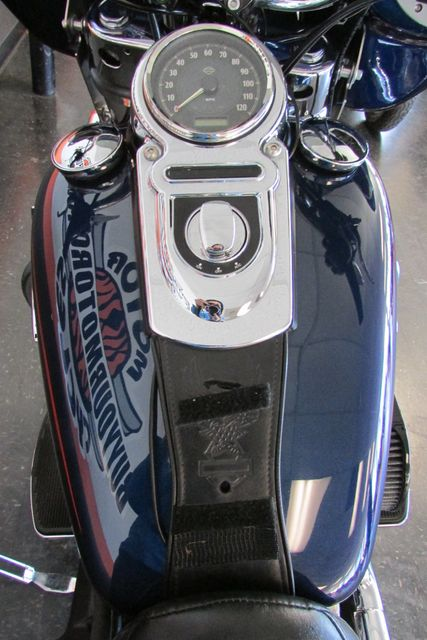 2013 Harley-Davidson Dyna® Switchback™ Arlington, Texas 20