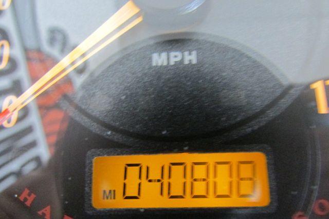 2013 Harley-Davidson Dyna® Switchback™ Arlington, Texas 21