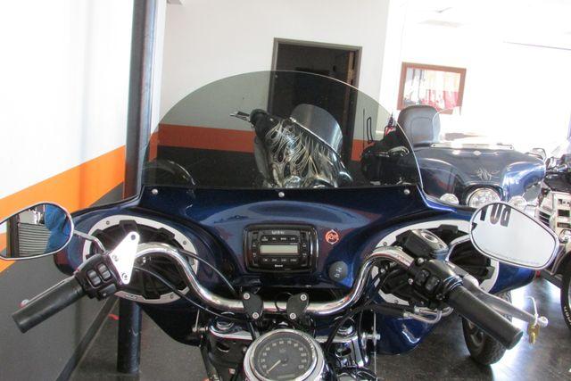 2013 Harley-Davidson Dyna® Switchback™ Arlington, Texas 22