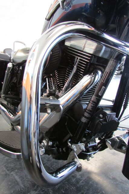2013 Harley-Davidson Dyna® Switchback™ Arlington, Texas 26