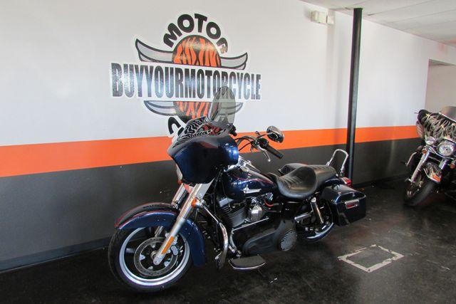 2013 Harley-Davidson Dyna® Switchback™ Arlington, Texas 29