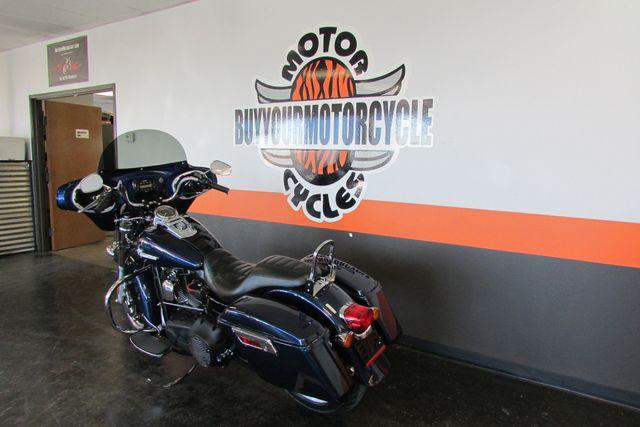 2013 Harley-Davidson Dyna® Switchback™ Arlington, Texas 30