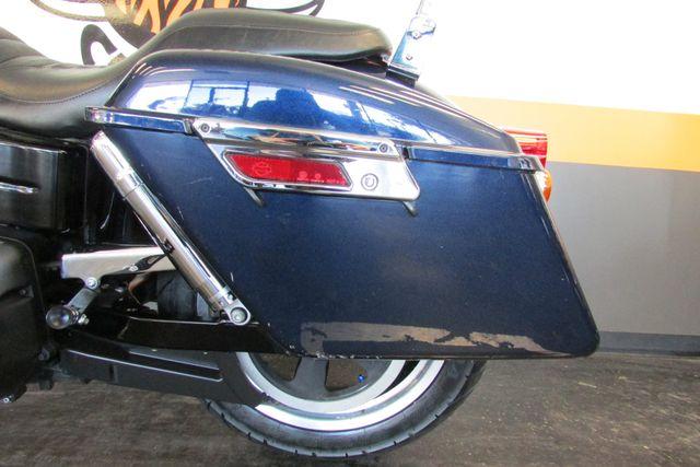 2013 Harley-Davidson Dyna® Switchback™ Arlington, Texas 31