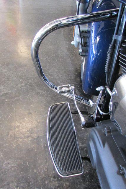 2013 Harley-Davidson Dyna® Switchback™ Arlington, Texas 33