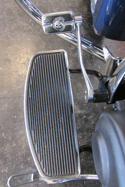 2013 Harley-Davidson Dyna® Switchback™ Arlington, Texas 34