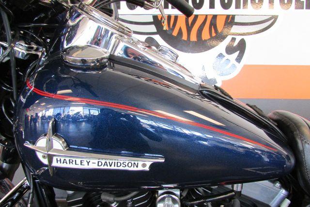 2013 Harley-Davidson Dyna® Switchback™ Arlington, Texas 36