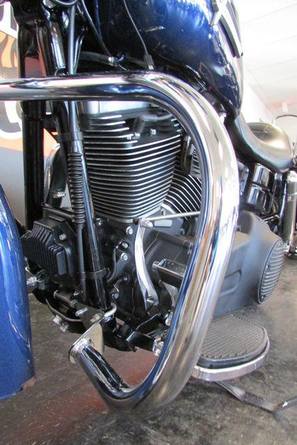 2013 Harley-Davidson Dyna® Switchback™ Arlington, Texas 37