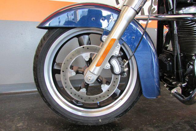 2013 Harley-Davidson Dyna® Switchback™ Arlington, Texas 38