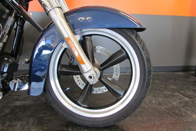 2013 Harley-Davidson Dyna® Switchback™ Arlington, Texas 7