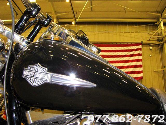 2013 Harley-Davidson DYNA FAT BOB FXDF FAT BOB FXDF McHenry, Illinois 14