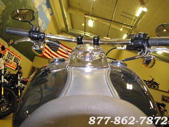 2013 Harley-Davidson DYNA FAT BOB FXDF FAT BOB FXDF McHenry, Illinois 16
