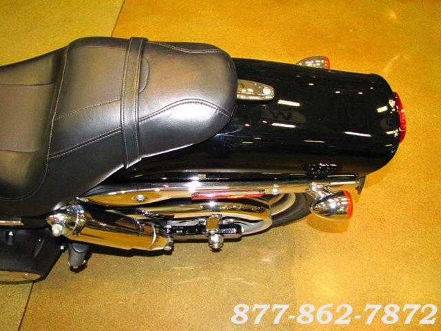 2013 Harley-Davidson DYNA FAT BOB FXDF FAT BOB FXDF McHenry, Illinois 20