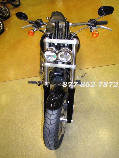 2013 Harley-Davidson DYNA FAT BOB FXDF FAT BOB FXDF McHenry, Illinois 30