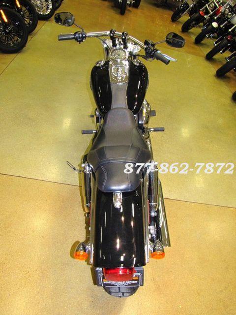 2013 Harley-Davidson DYNA FAT BOB FXDF FAT BOB FXDF McHenry, Illinois 33
