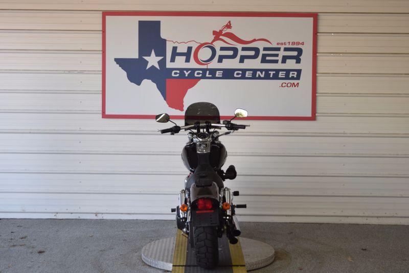 2013 Harley-Davidson Dyna Fat Bob   city TX  Hoppers Cycles  in , TX