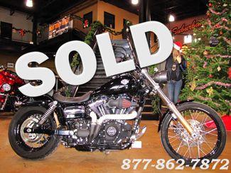 2013 Harley-Davidson DYNA WIDE GLIDE FXDWG WIDE GLIDE FXDWG McHenry, Illinois