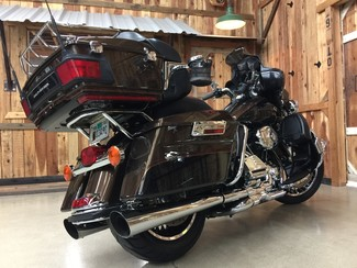 2013 Harley-Davidson Electra Glide® Ultra Limited 110th Anniversary Edition Anaheim, California 7