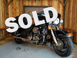 2013 Harley-Davidson Electra Glide® Ultra Limited Anaheim, California