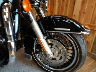 2013 Harley-Davidson Electra Glide® Ultra Limited Anaheim, California 13