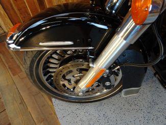 2013 Harley-Davidson Electra Glide® Ultra Limited Anaheim, California 14
