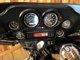 2013 Harley-Davidson Electra Glide® Ultra Limited Anaheim, California 2