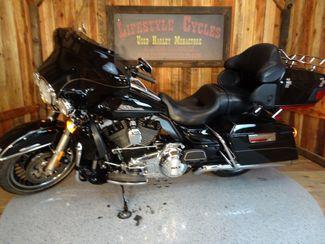 2013 Harley-Davidson Electra Glide® Ultra Limited Anaheim, California 1