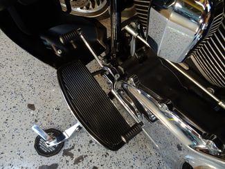 2013 Harley-Davidson Electra Glide® Ultra Limited Anaheim, California 16
