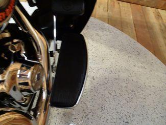 2013 Harley-Davidson Electra Glide® Ultra Limited Anaheim, California 17